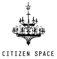 Citizen Spaces