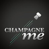 ChampagneMe