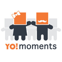 Yo Moments
