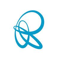 rubas Holding GmbH