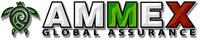 AMMEX Global Assurance