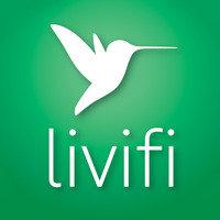 Livifi