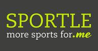 Sportle.me