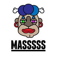 Masssss