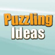 Puzzling Ideas