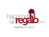 HacemeUnRegalo.com