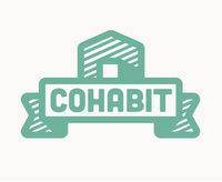 Cohabit