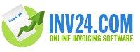 INV24