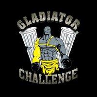 Gladiator Challenge