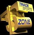 Trade Sports Zone