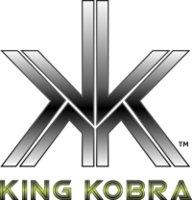 King Kobra Rake
