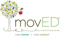 moveducation