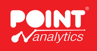 Point Analytics