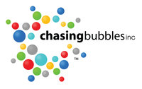 Chasing Bubbles Inc