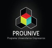 PROUNIVE