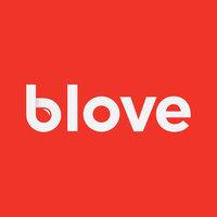 blove