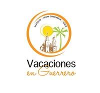 Vacaciones en Guerrero