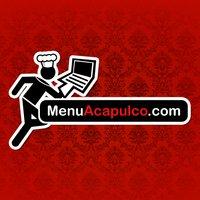 MenuAcapulco.com