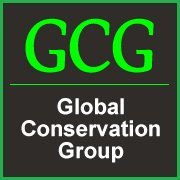 Global Conservation Group
