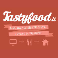 Tastyfood.it