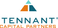 Tennant Capital Partners
