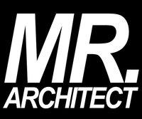 MR. Architect, LLC