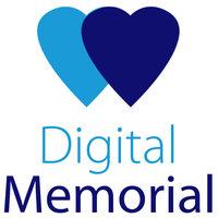 Digital Memorial