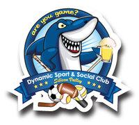 Dynamic Sport & Social Club
