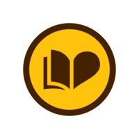 Bookpad Inc.
