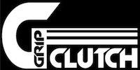 Grip Clutch