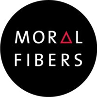Moral Fibers