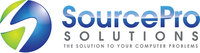 Source Pro Solutions