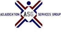 Adjudication Services Group, LLC