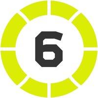 6th Man Apps