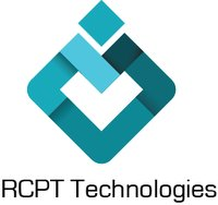 RCPT Technologies