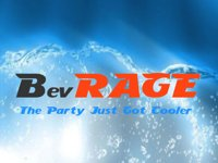 BevRAGE Group Int'l