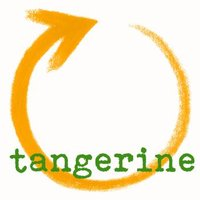 Tangerine Music Labs