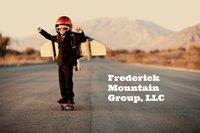 Frederick Mountain Group