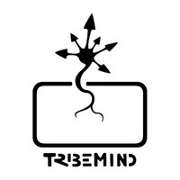 TribeMind
