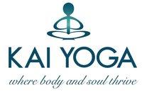 Kai Yoga