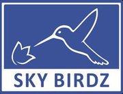 SkyBirdz