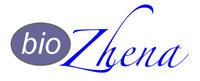bioZhena Corporation