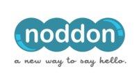 noddon
