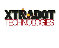 XtraDot Technologies Ltd