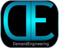 DemandEngineering