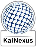 KaiNexus LLC