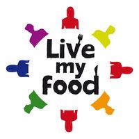 Livemyfood