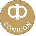 Conicon