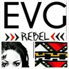 EVG Rebel