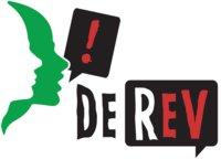 DeRev